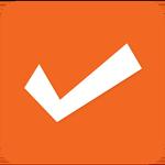 Cleartrip - Flights, Hotels & Activities aplikacja