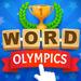 Word Olympics