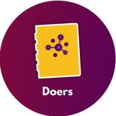 Doers icon