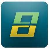 BMS - Agent Marketing icon