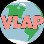 Vlap icon
