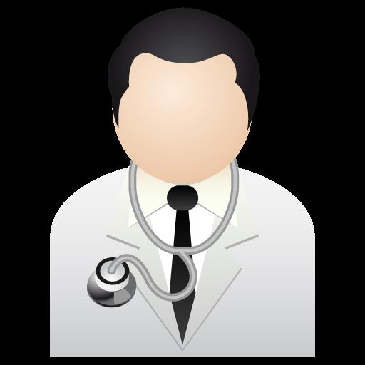 医疗记录 APK
