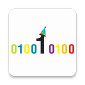 Number System icon