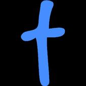 Tweak It icon