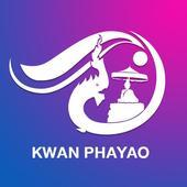 KWAN PHAYAO icon
