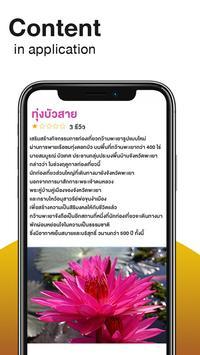 KWAN PHAYAO screenshot 9