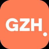GauchaZH icon