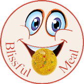Blissful Meal icon