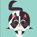 Забота о кошках APK
