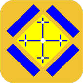 ContractFlo icon
