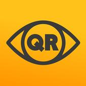 Q-See QR View icon