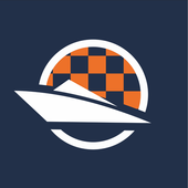 OC Bay Hopper icon