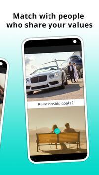 CLiKD Screenshot 2