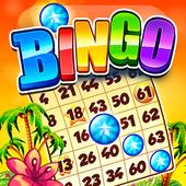 Bingo Story-icoon