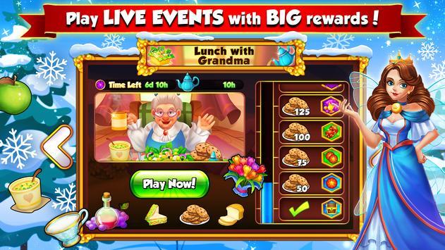 Bingo Story screenshot 12
