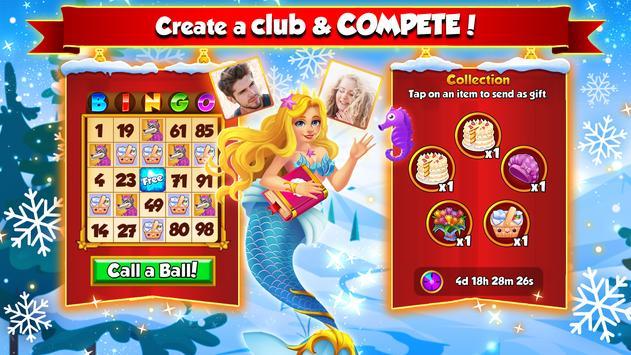 Bingo Story screenshot 8