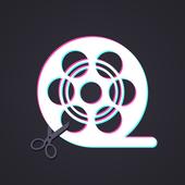 PixArt Studio icon