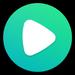 क्लिप - भारतीय वीडियो
