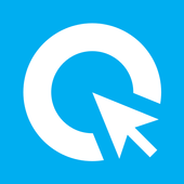 Cliqz - Le navigateur qui protège votre vie privée icône