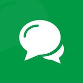 Multi Chat icon