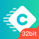 Clone App 32Bit Support APK Android