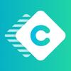Clone App - App Cloner & Parallel Space APK