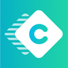 Clone App - Cloner App & Espace Parallèle icône