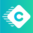 Clone App - App Cloner & Dual App APK