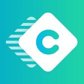 Aplicación Clon - Cloner App y Espacio Paralelo icono