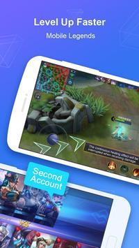 Clone App - App Cloner & Parallel Space screenshot 5