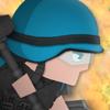 Clone Armies ikona
