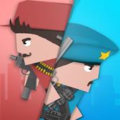 Clone Armies v7.4.5 (Modded)