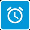 Alarm(AlarmClock & SleepTimer) icon