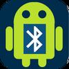 App Bluetooth Expéditeur APK icône