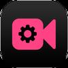 Smart Video Editor biểu tượng