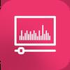 LiteC icon