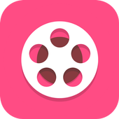 Fast & Slow Motion Video Maker icon