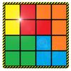 Rebuild Square icon