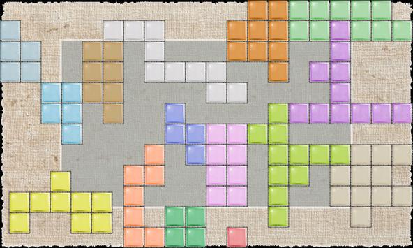 Rebuild Square screenshot 4