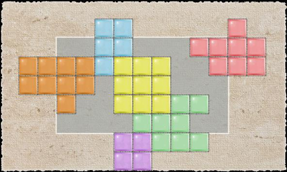 Rebuild Square screenshot 6