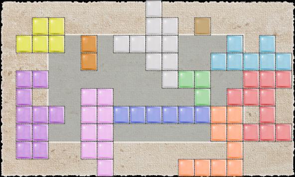 Rebuild Square screenshot 11