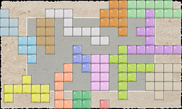 Rebuild Square screenshot 20