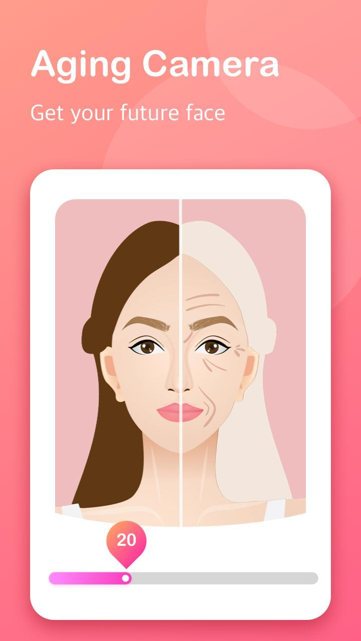 Fancy Face for Android - APK Download
