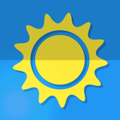 Meteogram Pro Weather Widget (Platinum) Apk