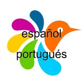 Portugués-Español Diccionario icon
