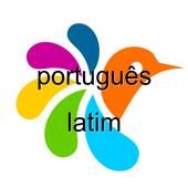 Latim-Português Dicionário icon