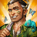 Download Shop Heroes: Adventure Quest 1.4.10007 Apk for Android