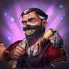 Shop Heroes: Trade Tycoon APK