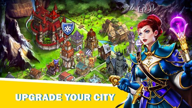 Shop Heroes screenshot 19