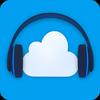 CloudBeats simgesi